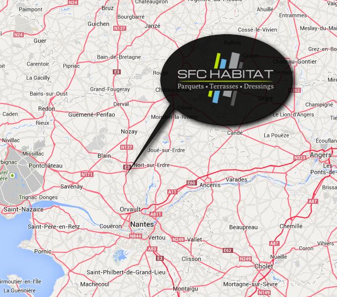 carte_localisation sfc_habitat