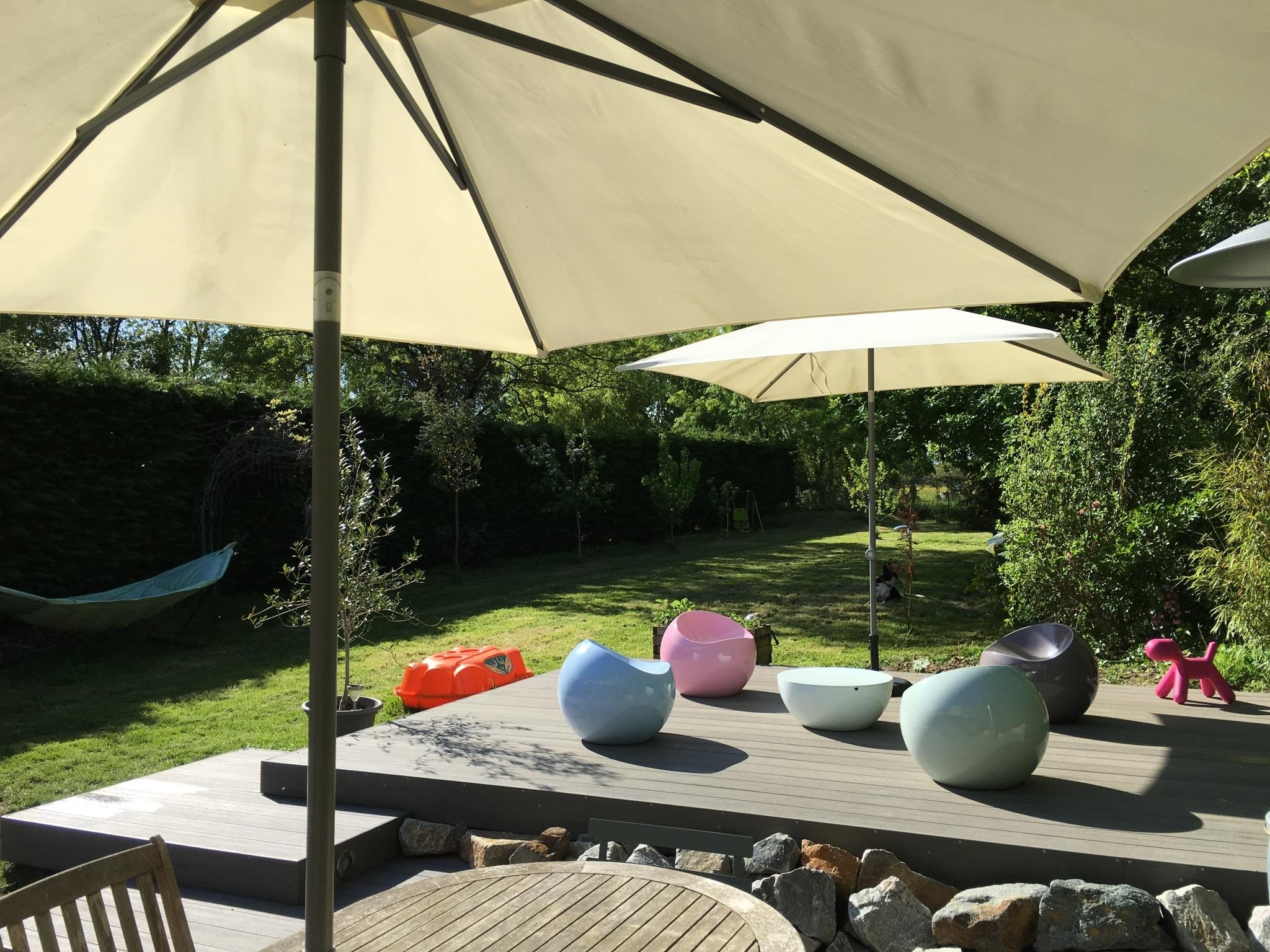 sfc habitat pose et r novation de parquets terrasses et. Black Bedroom Furniture Sets. Home Design Ideas