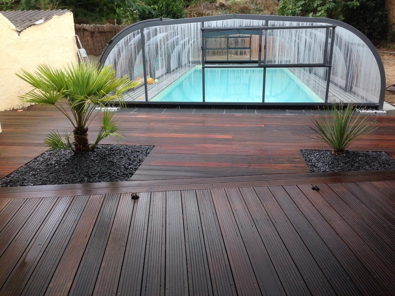 sfc habitat pose et r novation de parquets terrasses et dressings nantes. Black Bedroom Furniture Sets. Home Design Ideas